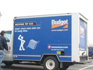 Moving Tip #32