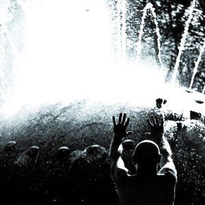 Grunge Worship