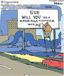 Funny Proposal